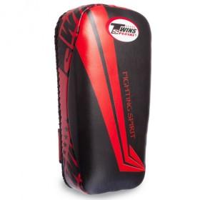Кроссовки для тенниса Adidas CourtJam Bounce