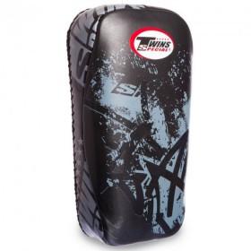 Кроссовки для тенниса Adidas Courtsmash
