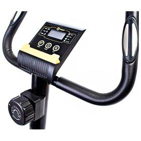 Слипоны Merrell BONDI STRETCH AC+ Women's Low Shoes