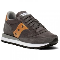 Полусапоги Columbia Mid Boots MINX FIRE TALL OMNI-HEAT WATERPROOF