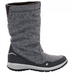 Сапоги Jack Wolfskin VANCOUVER TEXAPORE BOOT W