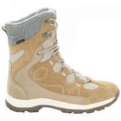 Сапоги Jack Wolfskin THUNDER BAY TEXAPORE HIGH W