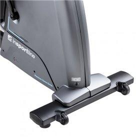 Кроссовки Nike W OUTBURST V