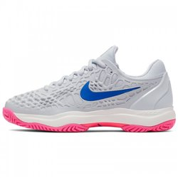Кроссовки NIKE WMNS AIR ZOOM CAGE 3 HC