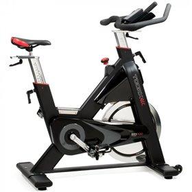 Кроссовки Adidas Superstar Slip On W Sale
