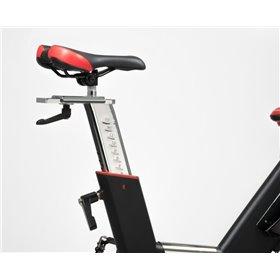 Кроссовки Adidas LITE RACER W Sale