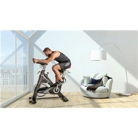 Кроссовки Adidas CONEO QT Sale