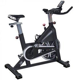 Кроссовки Adidas 350 W (7.5) Sale