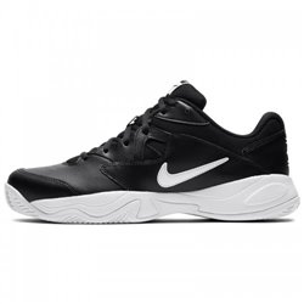 Кроссовки для тенниса NIKE COURT LITE 2 CLY AS