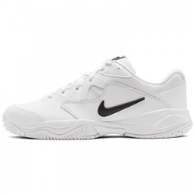 Кроссовки для тенниса NIKE COURT LITE 2 AS