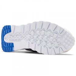 Шорты Diadora HOUSTON SHORTS JR
