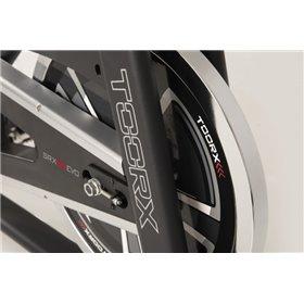 Кроссовки для тенниса Nike AIR MAX WILDCARD HC