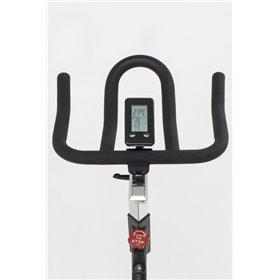 Кроссовки для тенниса Nike NIKECOURT AIR ZOOM ZERO HC