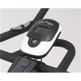 Кроссовки для тенниса Adidas SoleMatch Bounce