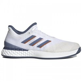 Кроссовки для тенниса Adidas Adizero Ubersonic 3