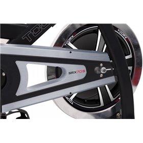 Кроссовки для тенниса Adidas SoleCourt Boost