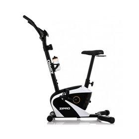 Кроссовки для тенниса Adidas VS ADVANTAGE (10) Sale