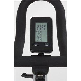 Тапочки Adidas ADILETTE AQUA REAMAG|FTW