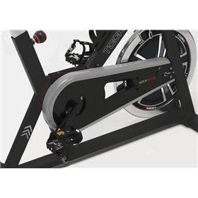 Шлепанцы Adidas Adilette Comfort