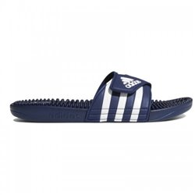 Шлепанцы Adidas Adissage