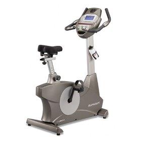 Шлепанцы Adidas CLOUDFOAM ADILETTE