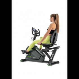 Тапочки Nike BENASSI JDI PRINT AS