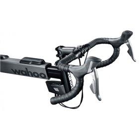 Тапочки Nike KEPA KAI THONG AS
