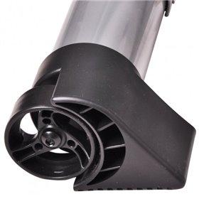 Сланцы Northland Heiko M?s Sandal
