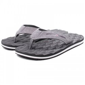 Сланцы Northland Jeans M?s Sandal