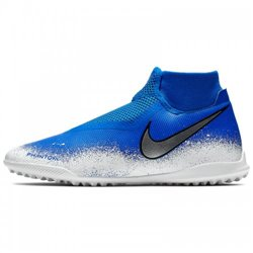 Бутсы Nike PHANTOM VSN ACADEMY DF TF