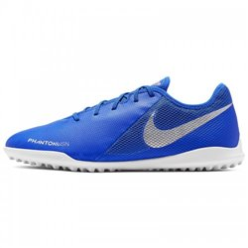 Бутсы Nike PHANTOM VSN ACADEMY TF