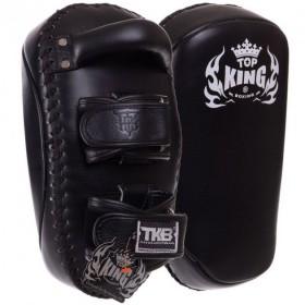 Бутсы Nike SUPERFLY 6 CLUB TF
