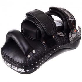 Бутсы Adidas X 18.3 IN CBLACK|OWH
