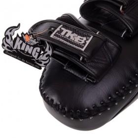 Бутсы Adidas X 18.1 FG CBLACK|FTW