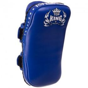 Бутсы Nike SUPERFLY 6 ACADEMY TF