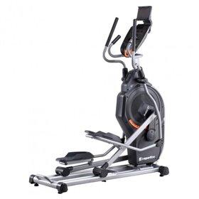 Бутсы Adidas COPA 19.4 IN CBLACK|CBL