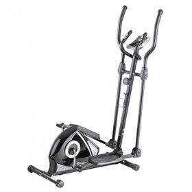 Бутсы Adidas COPA 19.4 TF CBLACK|CBL