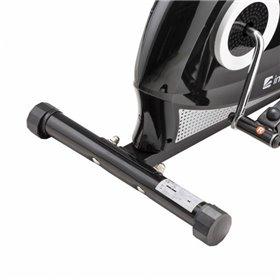 Бутсы Nike LEGEND 8 CLUB IC