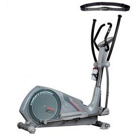 Бутсы Nike ZOOM PHANTOM VENOM PRO IC