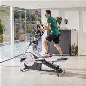 Бутсы Nike REACT LEGEND 8 PRO IC
