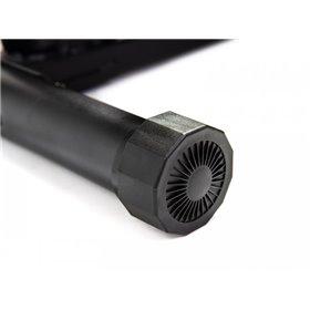 Бутсы Nike LEGEND 8 ACADEMY TF