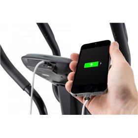 Бутсы Nike PHANTOM VSN ACADEMY DF IC