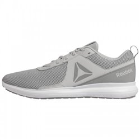 Кроссовки для тренировок Reebok DRIFTIUM GREY|WHITE