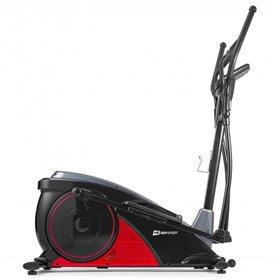 Бутсы Adidas PREDATOR 19.3 IN BOBLUE SIL