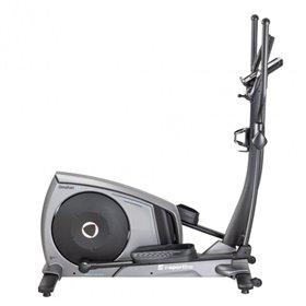 Бутсы Adidas PREDATOR 19.3 TF BOBLUE SIL