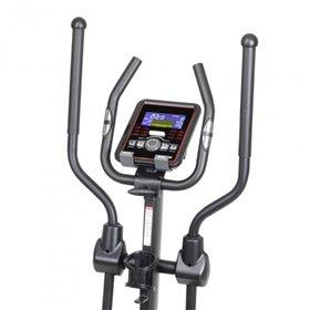 Бутсы Adidas COPA 19.1 IN CBLACK|CBL
