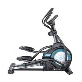 Ботинки Lumberjack ANKLE BOOT FUR LINING