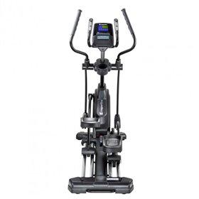 Ботинки McKinley Annapurna_AQX