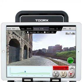 Ботинки Northland 43025 AV8G