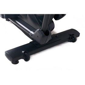 Ботинки Northland 43025 SV5G
